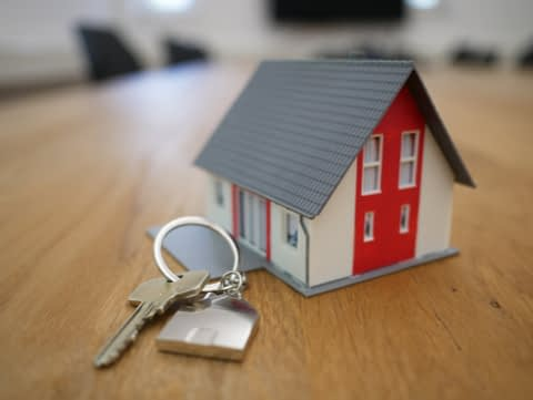 What is a Buy-Back Option in Property? The Benefits of Secure Exit Strategy Property Investments